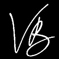 vblogo_white_quad